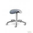 Kėdė monoideja