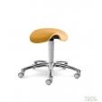 Monoidėja kėdė