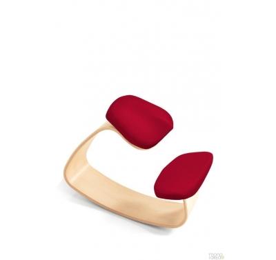 Ergonominė kėdė Rokko