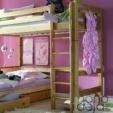 Monoideja lovos