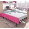 Bunk bed Forma
