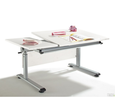 Paidi study desk Marco 2 GT