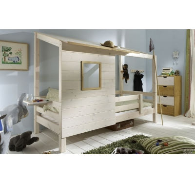 House bed Midi