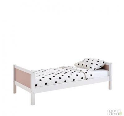 Nordic lovos jaunuoliams