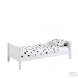 Nordic-lovos-vaikams