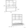 Jaunuolio-kambario-baldai-1