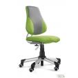 ergonominės-kėdės-vaikams
