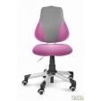 ergonominės-kėdės