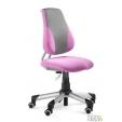 ortopedinės-kėdės-pirmokams