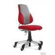 kėdės-vaikams-actikid-raudonos