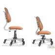 Actikid-kėdė-monoideja