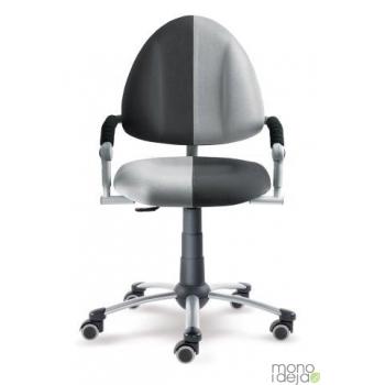 Kėdės jaunuoliams