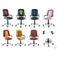 vaikiškos-kėdės-vaikams-1
