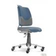 Kėdės-vaikams-Actikid-3