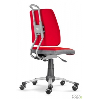 Computer chair Actikid A3