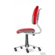 Ortopedinės-kėdės-internetu