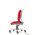 Computer chair Actikid