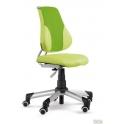 Study swivel chair