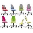 Kėdės-vaikams-Mayer