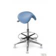 Medicininės-kėdės