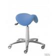Balnas-kėdė-medicininė