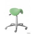 Medicininė-kėdė