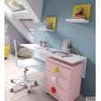 Rašomasis-stalas-darbo-kambarys