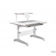 Vaikiški-baldai-vaikams-augantys-stalai-detalės-4