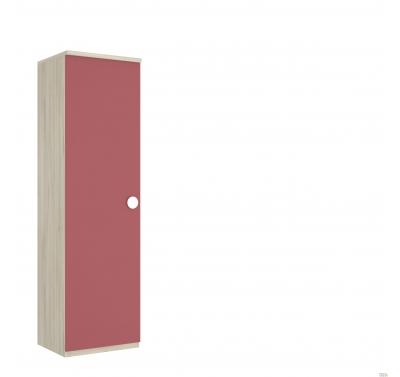 Wardrobe 1 door