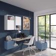 Rašomieji-stalai-biuro-baldai