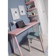 Rašomasis-stalas-namu-biuras
