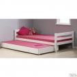 Vaikiskos-lovos-vaikams-lovos-jaunuoliams