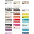 Forma-kolekcijos-spalvos