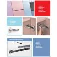 Forma-kolekcijos-spalvos-fasadai