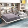 Dvigulės-lovos-spintoje-195x140