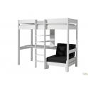 VIP high bed Casa