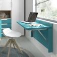 Baldai-transformeriai-atlenkiamas-stalas