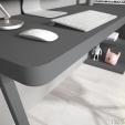 Rašomasis-stalas-biurui-namuose