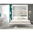 Wall bed Forma