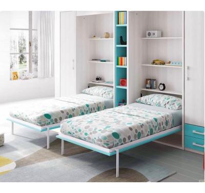 Dviejų-vaikų-kambario-baldai