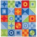 Vaikiškas kilimas