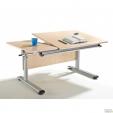 Paidi study desk Marco 2 GT