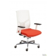Ergonominė-darbo-kėdė