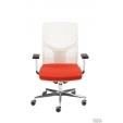 Ergonominė-darbo-kėdė-biurui