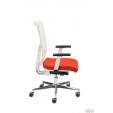 Biuro-kėdės-darbui