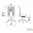 Auganti-kėdė-kompiuteriniams-zaidimams