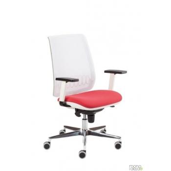 Ergonominė kėdė ADA