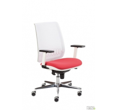 Office chair Ada