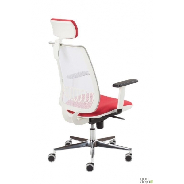 Sensational Office Chairs Swivel Chairs Medical Chairs Bralicious Painted Fabric Chair Ideas Braliciousco