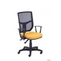 Darbo kėdė NOW